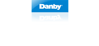 Small Appliances – Danby