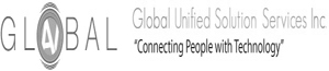 Global Unified